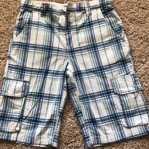 Old Navy Bottoms - Boys shorts